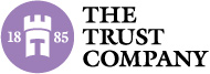 the-trust-company-logo