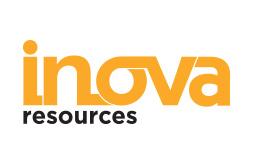 Inova-Resources