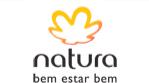 logo-natura_PT_BR