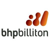 BHP-logo_1