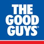 The_Good_Guys_Logo-144x144